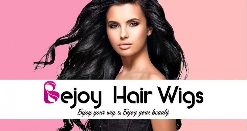 If You Never Try Our Bejoy Hair Wigs – You're Missing Out