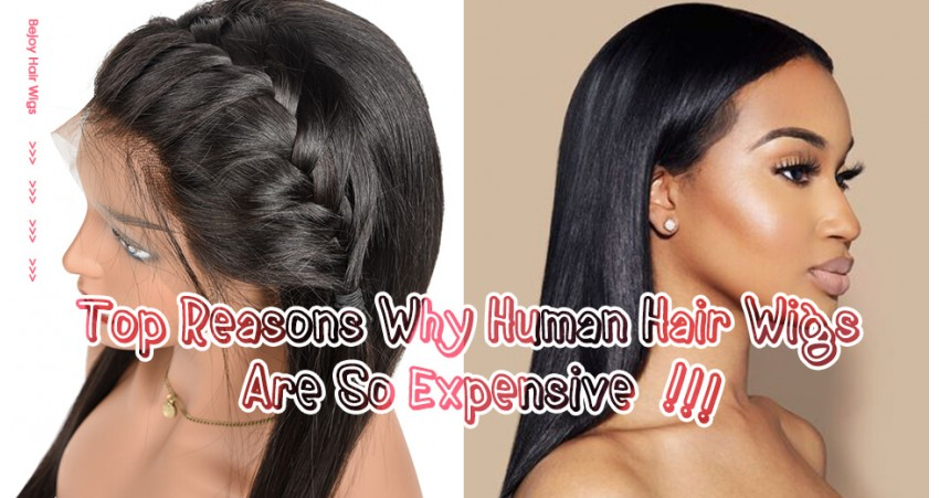 Expensive Wigs Real Hair 54 Off Awi Com