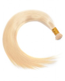 Bejoy Brazilian Remy Hair I Tip Hair Extensions