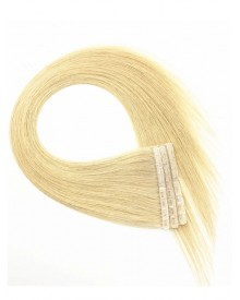 Bejoy Brazilian Remy Hair New Type Buckle Hair Extensions